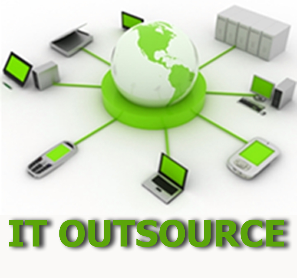 outsource-it-many-hands