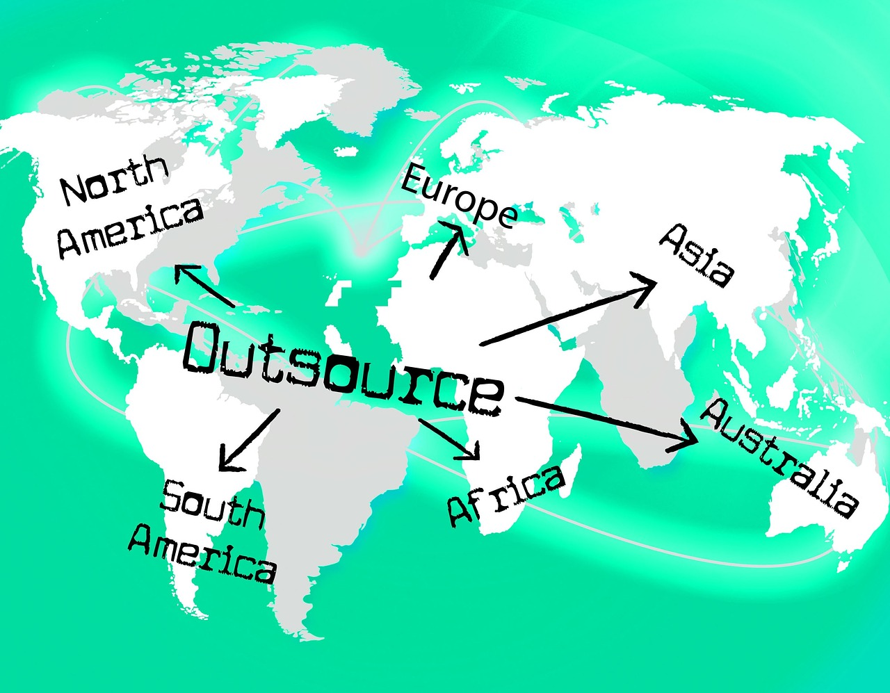 outsourcing-jobs-