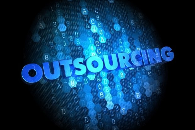 outsourcing-jobs-ways