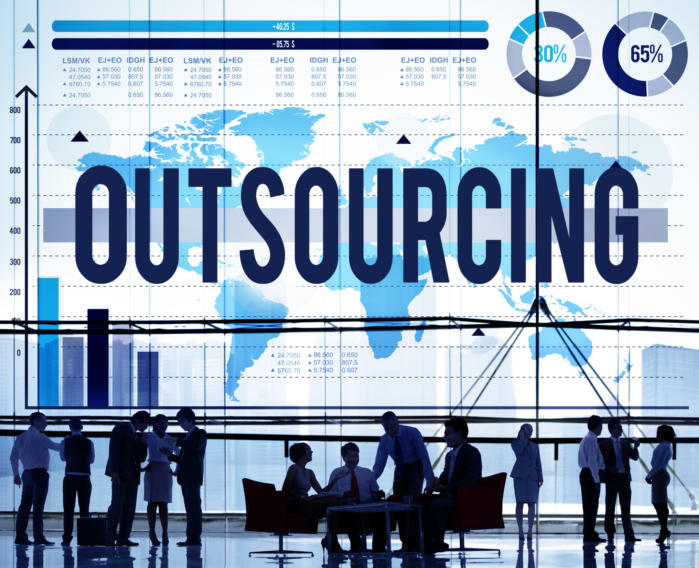 outsource-it-comic