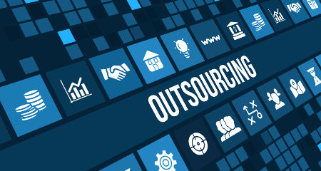 outsourcing-jobs-call-centres