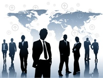 image the pros and cons of offshore outsourcing continued staff india