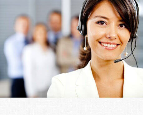 virtual-assistants-office