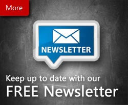 virtual-employee-newsletter