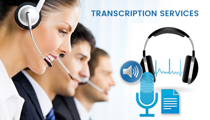 outsource-to-india-transcription