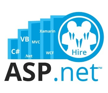 outsource-to-india-ASP