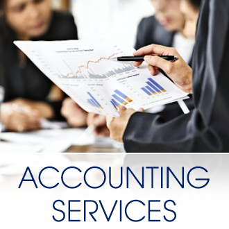 outsource-to-india-world-accounting