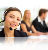 outsource-to-india-call-center
